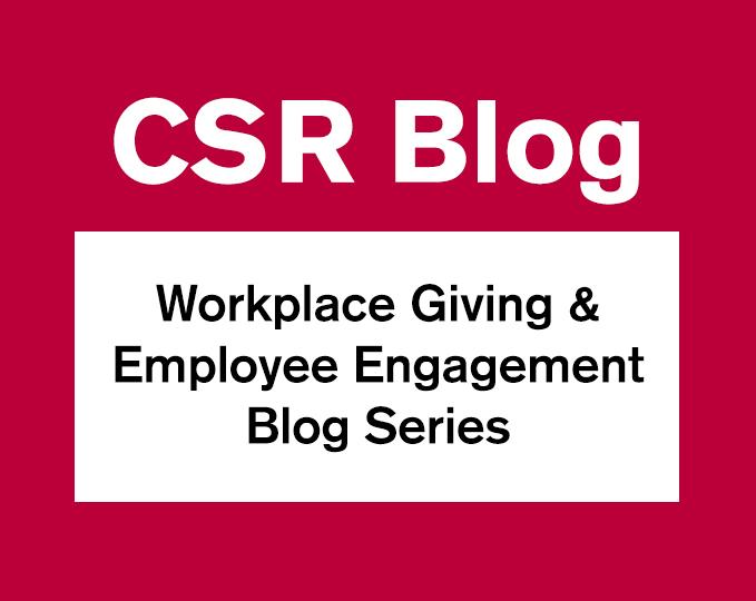 CSR Blog