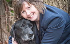 New Chief Scientific Officer to Lead Research Efforts for Morris Animal Foundation