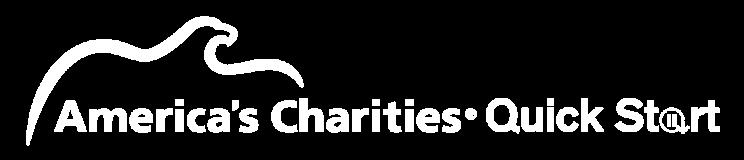 America's Charities Quick Start