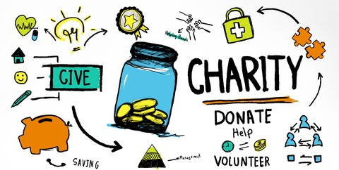 Year-round Employee Giving Program: Benefits, Barriers, and Things to Consider