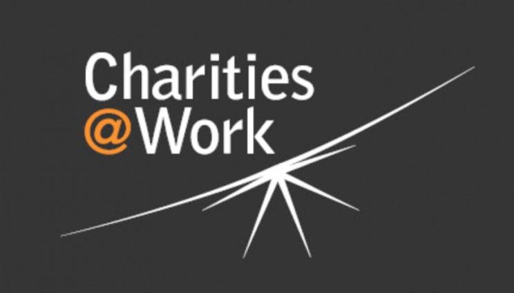 Charities@Work