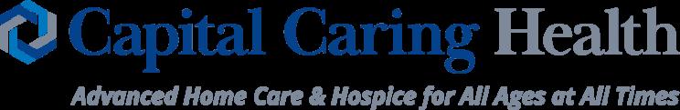 Capital Caring Health