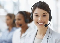 CSR Encourages Better Customer Service According to New Study
