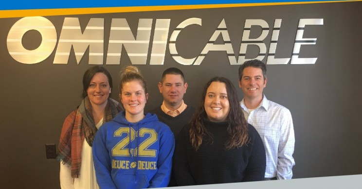 OmniCares Committee