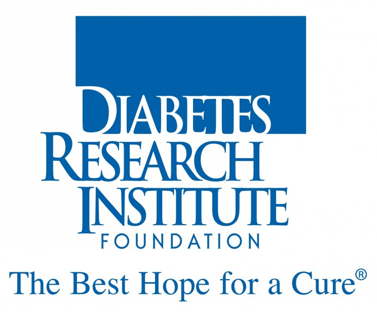 Diabetes Research Institute Foundation The Best Hope for a Cure
