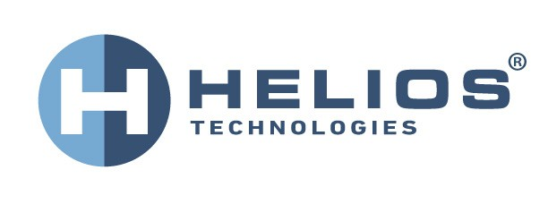 Helios Technologies Furthers ESG Program with Giving Initiative