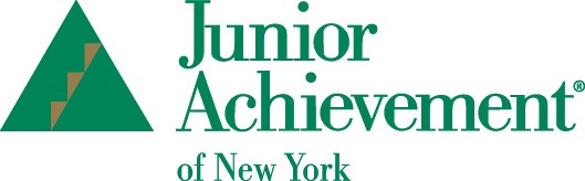 Junior Achievement of New York
