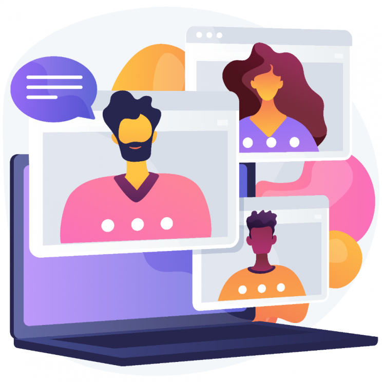 Join America's Charities at the CONNECT HR Leadership Virtual Summit