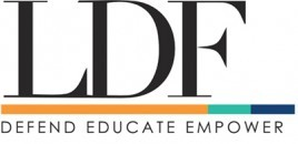 NAACP Legal Defense and Educational Fund, Inc. (LDF)