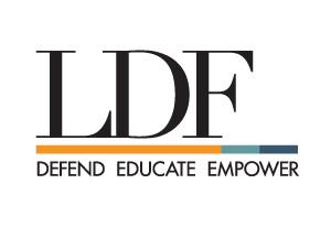 Legal Defense Fund
