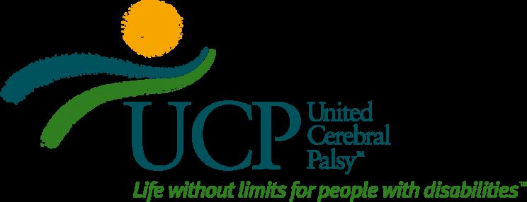 United Cerebral Palsy (UCP)