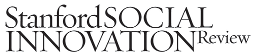 Stanford Innovation Review