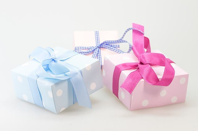 Read the ultimate guide to matching gifts