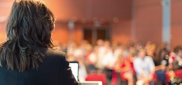 social responsibility conferences