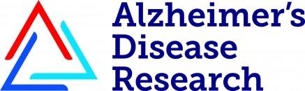 Alzheimer's Disease Research (BrightFocus Foundation)