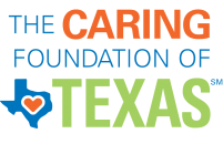 The Caring Foundation of Texas