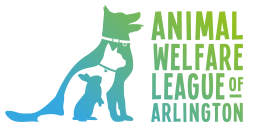 AWLA logo