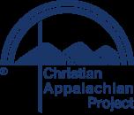 Christian Appalachian Project logo