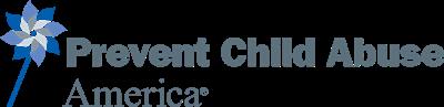 Prevent Child Abuse America