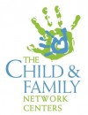 Child and Family Network Centers logo
