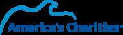 I Have A Dream Foundation logo