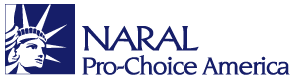 NARAL Pro-Choice America Foundation