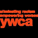 Eliminating racism. Empowering women. YWCA