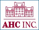 Arlington Housing Corporation INC. logo