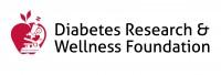 Diabetes Research & Wellness Foundation