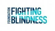 Foundation Fighting Blindness, Inc. logo