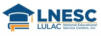 Latino Youth Arts Education Fund (LULAC National Educational Service Centers, Inc.)
