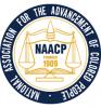 NAACP Foundation