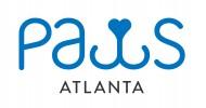 Paws Atlanta logo