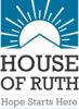 House of Ruth logo