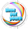 Time Out Youth, Inc logo
