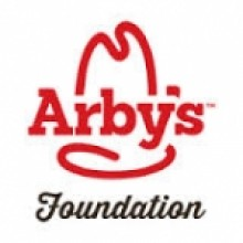 In Partnership with Share Our Strength, Arby's and its Guests Aim to Raise More Than $3.2 Million to End Childhood Hunger in America
