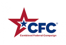 CFC - Combined Federal Campaign
