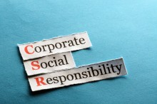 Mid-Sized Businesses Often Fail to Connect the Dots on Corporate Philanthropy