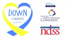 Down Syndrome Awareness Month: Awareness, Advocacy, and Inclusion
