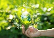 Environmental Awareness Month