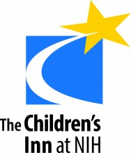 The Children's Inn at NIH logo