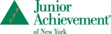 Junior Achievement of New York