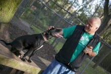 Animal Welfare Groups Take a Community Approach to Save 9 Out of Every 10 Pets