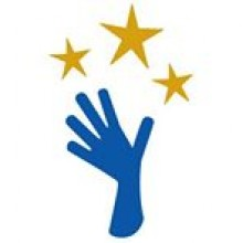 Lorton Community Action Center logo