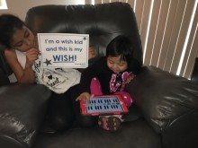 Make-a-Wish Mid-Atlantic_wishkid-katie