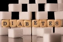 Regulation and Cyber-Security of Our Diabetes Devices