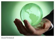 Employee Development Through CSR Programs