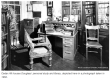 The Preservation Champion You Might Not Have Heard Of: Mary B. Talbert