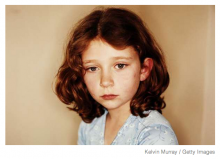 How Child Abuse Primes the Brain for Future Mental Illness