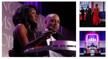 TMCF 27th Gala Awards